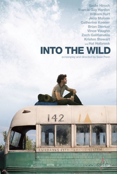 Savvaļā / Into the Wild