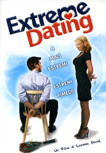 extreme dating online latviski Remember that we are the largest free online dating service, so you will never have to pay a dime to meet your soulmate show all in extreme situations.