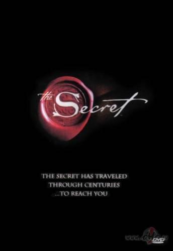 Noslēpums / The Secret