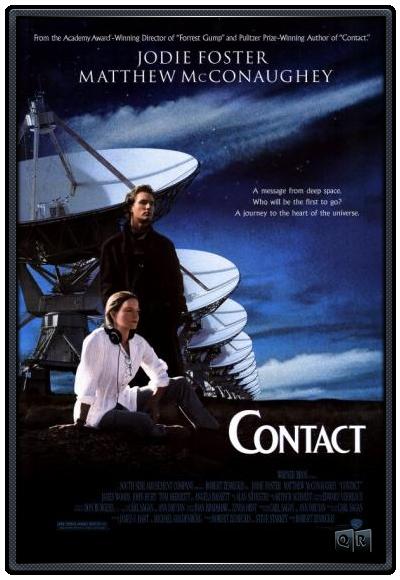 Kontakts / Contact