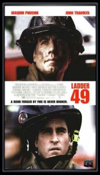 Vieniba 49 Uguns slazdā / Ladder 49