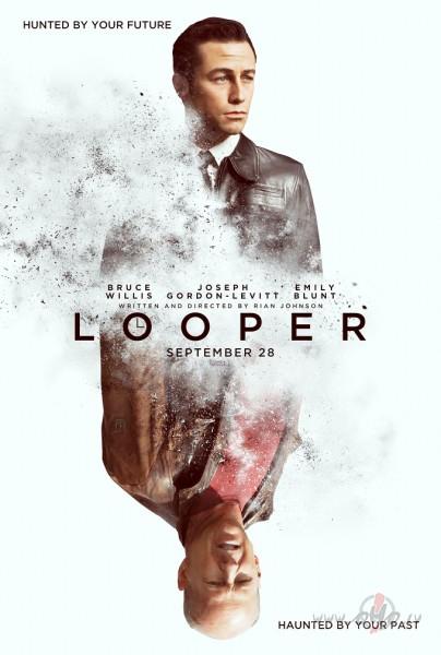 Laika cilpa / Looper