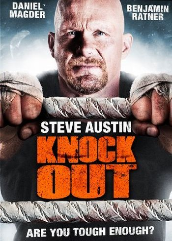 Nokauts / Knock Out