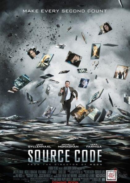 Pirmkods / Source Code
