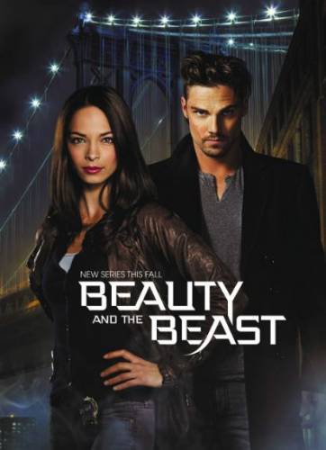 Skaistule un briesmonis : 1.sezona / Beauty and the Beast 1