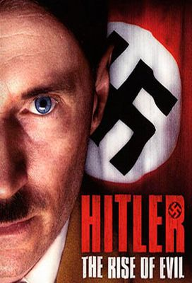 Hitlers: Ļaunuma atdzimšana 2 / Hitler: The Rise of Evil 2