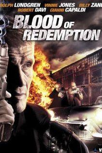Izpirkuma asinis / Blood of Redemption